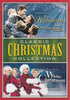 Classic Christmas Collection (It s A Wonderful Life / White Christmas) DVD Movie