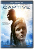 Captive (DVD + Digital HD) DVD Movie