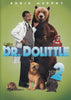 Dr. Dolittle 2 (Green Cover) DVD Movie