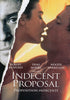 Indecent Proposal (Bilingual) DVD Movie