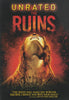 The Ruins (Unrated Edition) DVD Movie