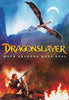 Dragonslayer DVD Movie