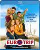 Euro Trip (Blu-ray) (Bilingual) BLU-RAY Movie