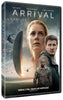 Arrival (Bilingual) DVD Movie