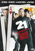 21 (Bilingual) DVD Movie