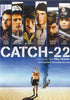 Catch-22 (Paramount) (Bilingual) DVD Movie