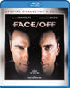 Face / Off (Special Collector s Edition) (Blu-ray) BLU-RAY Movie