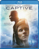 Captive (Blu-ray) BLU-RAY Movie