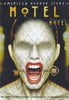American Horror Story - Hotel (The Complete Fifth(5) Season) (Keepcase) (Bilingual) DVD Movie