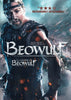 Beowulf (Bilingual) DVD Movie