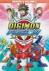 Digimon Fusion - Season 1, Volume 1 DVD Movie