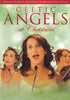 Celtic Angels at Christmas DVD Movie
