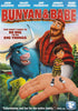 Bunyan and Babe DVD Movie