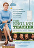 The English Teacher DVD Movie