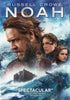 Noah DVD Movie