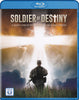 Soldier of Destiny (Blu-ray) BLU-RAY Movie
