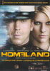 Homeland - The Complete First Season (Bilingual) DVD Movie
