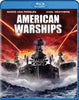 American Warships (Blu-ray) BLU-RAY Movie