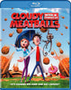 Cloudy with a Chance of Meatballs (Single-Disc) (Blu-ray) BLU-RAY Movie