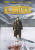 Klondike DVD Movie