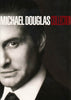 Michael Douglas Collection - Wall Street / The War of the Roses / Don t Say a Word (Boxset) DVD Movie
