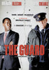 The Guard DVD Movie