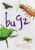 Bugz DVD Movie
