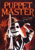 Puppet Master DVD Movie
