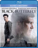 Black Butterfly (Bilingual) (Blu-ray + DVD) (Blu-ray) BLU-RAY Movie