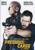 Precious Cargo (Bilingual) DVD Movie