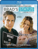 Brad s Status (Bilingual) (Blu-ray) BLU-RAY Movie