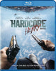 Hardcore Henry (Blu-ray) (Bilingual) BLU-RAY Movie