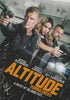 Altitude (Bilingual) DVD Movie