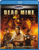 Dead Mine (Blu-ray) BLU-RAY Movie