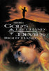 God's Left Hand, Devil's Right Hand DVD Movie