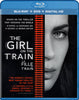 The Girl On The Train (Blu-ray + DVD + Digital HD) (Blu-ray) (Bilingual) BLU-RAY Movie