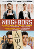 Neighbors & Neighbors 2 (2-Movie Collection) (Bilingual) DVD Movie
