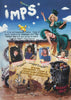 imps DVD Movie