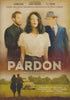 The Pardon DVD Movie
