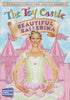 The Toy Castle - Beautiful Ballerina DVD Movie