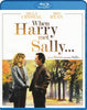 When Harry Met Sally... (Blu-ray) (Bilingual) BLU-RAY Movie