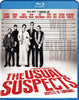 The Usual Suspects (Bilingual) (Blu-ray + Digital Copy) (Blu-ray) BLU-RAY Movie