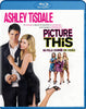 Picture This (Blu-ray) (Bilingual) BLU-RAY Movie