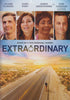 Extraordinary DVD Movie