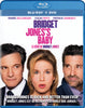 Bridget Jones's Baby (Bilingual)(Blu-ray + DVD) (Blu-ray) BLU-RAY Movie