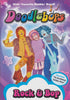 Doodlebops - Rock & Bop DVD Movie
