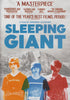 Sleeping Giant (DVD / Digital) DVD Movie