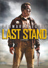 The Last Stand (Bilingual) DVD Movie