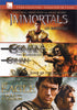 Immortals / Conan The Barbarian / The Eagle (Bilingual) DVD Movie