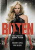Bitten - The Complete Season 2 DVD Movie